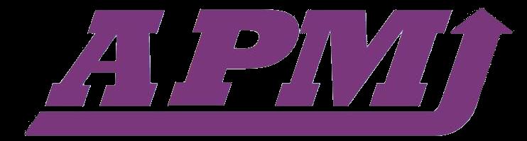 APM - Association of Process Mining Japan